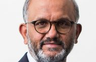 Adobe nomina il CEO Shantanu Narayen Presidente del Consiglio di Amministrazione