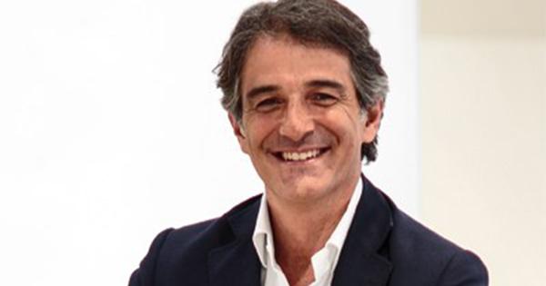 Claudio Feltrin eletto presidente di Assarredo per il trienno 2017/2019