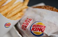 Burger Kiss Amore Mio