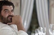 """TheFork: Cannavacciuolo, lo chef """"più amato"""" del web"""