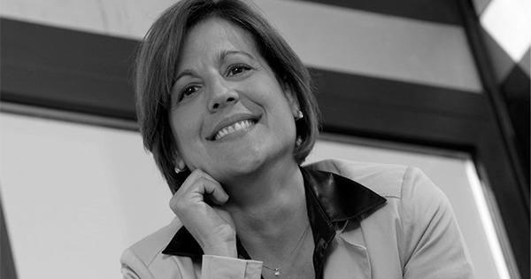 Clara Pelaez nominata Presidente della Camera di Commercio Italo-Svedese Assosvezia