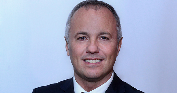 Fabrizio Ioli nuovo Senior Vice President Home Entertainment & Consumer Products di Warner Bros. Entertainment Italia