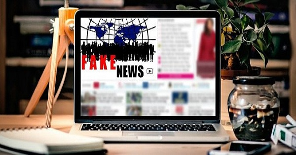 IAB Italia e le Fake News