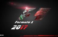 Rai Pubblicità e Formula 1