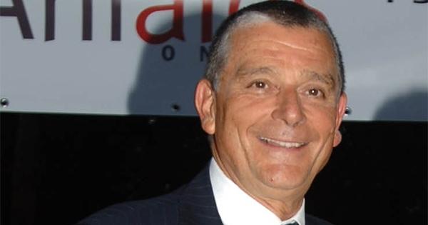 Massimo Ghenzer confermato alla Presidenza di LoJack
