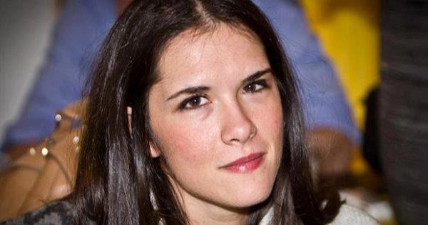 Giorgia Asti head of digital di Vice Media