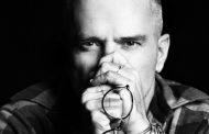 Giovanni Bianco nuovo brand creative director di Vogue Italia