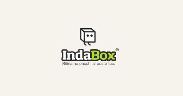 Poste Italiane ha acquistato IndaBox, startup per ritirare merce sotto casa