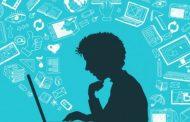 Internet in Italia: 4,4 milioni di utenti guardano video ogni giorno da mobile