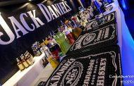 Jack Daniel's sponsor tecnico ufficiale di Casa Sanremo