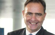 Klaus-Peter Roehler diventa Vicepresidente di ANIA