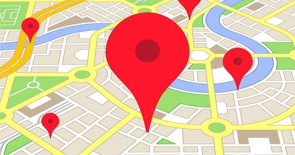 Google annuncia una novità di Maps