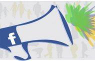 Novità sulla misurazione per Facebook