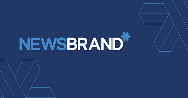 Da quotidiani a NewsBrand: presentato il progetto di GroupM