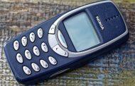 Ritorna il Nokia 3310