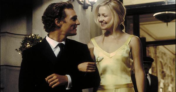 Paramount Channel: una campagna adv firmata Ogilvy & Mather per San Valentino