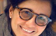 Parole O_Stili: il racconto dell'ideatrice Rosy Russo