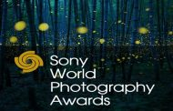 Sony World Photography Awards 2017