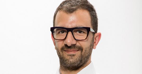Mario Mele & Partners: Pietro D'Ettorre nuovo digital strategist