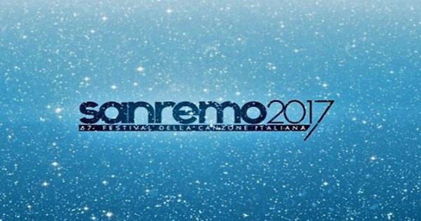 Report Sanremo 2017