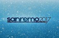 Sanremo 2017 Parte Terza