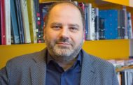 Aipem: Stefano Sebastianelli nuovo amministratore delegato