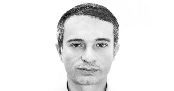 Nuove giurie internazionali per Sergio Spaccavento