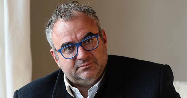 Simone Niccolai nuovo Presidente dell'Associazione Produttori Caravan e Camper