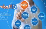 Nasce Aruba ID, la login unica per l'Identità SPID ad uso di cittadini, imprese e professionisti