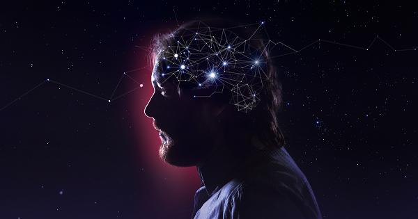 Ricerca TEADS: i contenuti Premium conquistano il cervello
