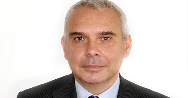 Delos Power nomina Massimo Travella Direttore Generale