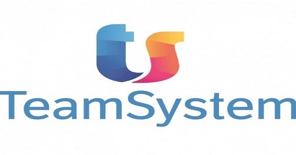 TeamSystem e J. Walter Thompson Roma