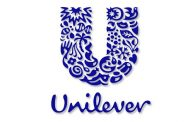 Unilever e Save the Children