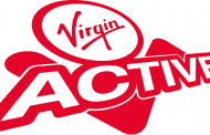 Virgin Active e Initiative