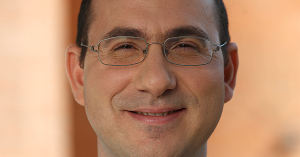 Italiaonline: Andrea Chiapponi nuovo Chief Commercial Officer BU Large Account