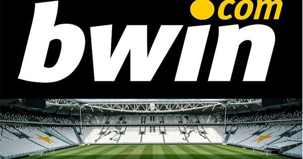 Giuliano Benaglio nuovo responsabile marketing & comunicazione di Bwin Italia