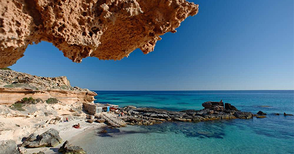 Le Isole Baleari rafforzano la promozione in Italia con Aigo
