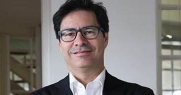 Luca Catzola è il nuovo Amministratore Delegato di Balconi