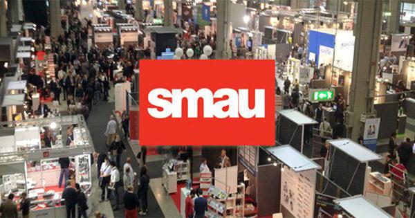 Riparte il tour all'insegna dell'innovazione di Smau