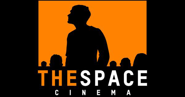 A Spencer & Lewis le PR & Media Relations di The Space Cinema