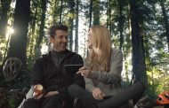 Vodafone Italia: on air il secondo spot con Patrick Dempsey
