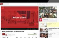 Pubblicità su YouTube: addio ai video pre-roll da 30 secondi