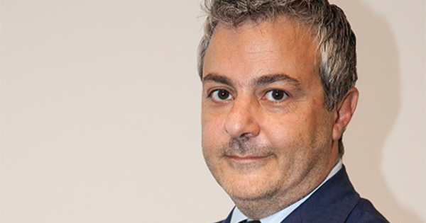 Cambia il vertice Corporate Affairs dell'affiliata italiana del gruppo Philip Morris International