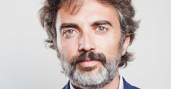 Andrea Cortese nuovo Marketing Director di Subito e InfoJobs