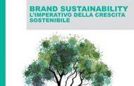 Superbrands promuove il Convegno sulla Brand Sustainability