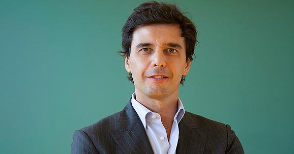 IAB Italia:  Carlo Noseda confermato Presidente