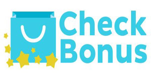 CheckBonus porta il piacere della spesa anche nei supermercati