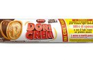 Nuovo concorso Doricrem Doria, l'anima golosa che premia due volte