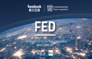 Successo per il FED 2017
