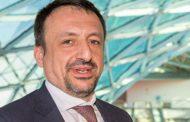 FederlegnoArredo: Sebastiano Cerullo è il nuovo direttore generale
